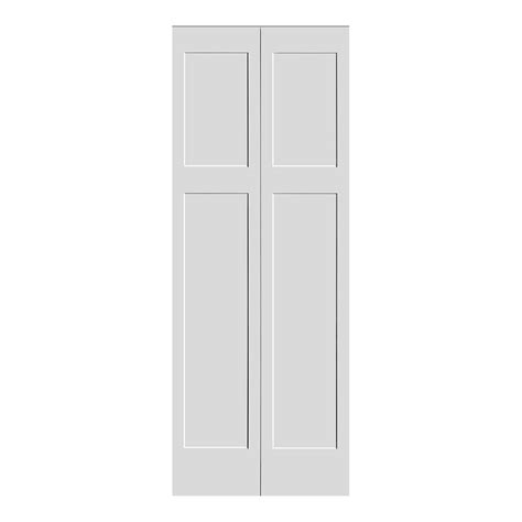 Shaker Doors Interior Shaker Bi Fold 3 Panel Interior Doors Trimlite Shaker Doors Doors Manufacturer Trimlite Doors