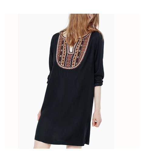 buy wholesale ethnic clothing wholesale from china