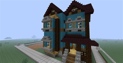 how to build a victorian house how to build a deck step by step how to build on minecraft
