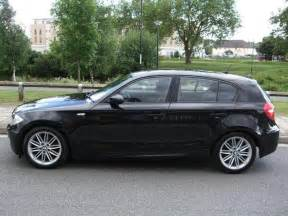 Used Bmw For Sale Under 10000  How About Your Car Gan