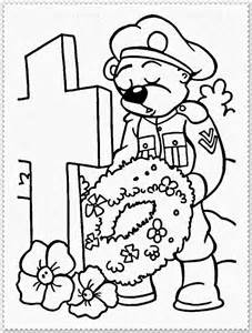field coloring pages coloring