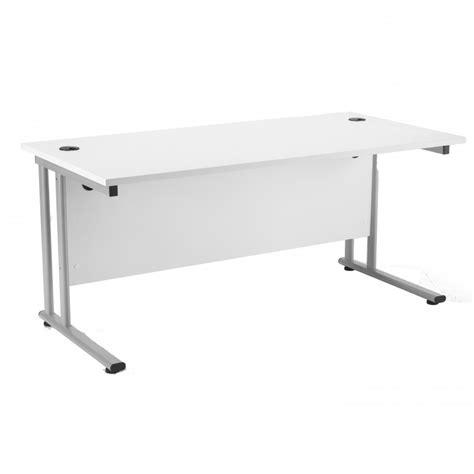 Rectangular Desk Next Day Delivery Rectangular Office Desk