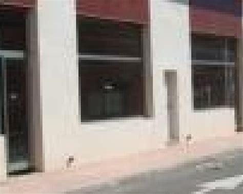 tiendas de muebles en cartagena nueva tienda en cartagena espa 241 a oceans muebles de jard 237 n