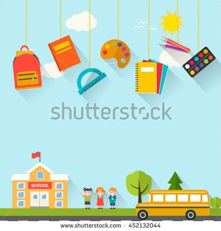for school school stock images royalty free images vectors