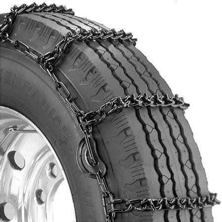 light truck tire chains light truck v bar tire chains with camlocks walmart com