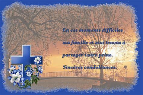 Mod Les De Lettres Pour Condol Ances condoleances message exemple mod 232 le de lettre