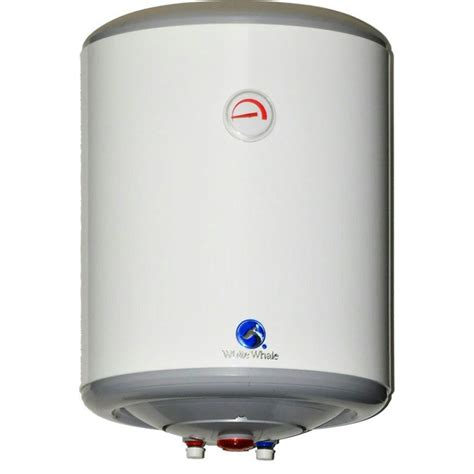 Water Heater 10 Liter white whale electric water heater 50 liter wh 50at cairo