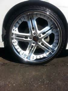 Used Tires For 22 Inch Rims 22 Inch Chrome Rims And Tires