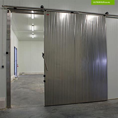 Sliding Metal Doors by Steel Sliding Door Jacobhursh