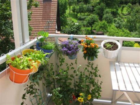 Gardening On A Balcony Balcony Gardening Tips India Balcony Gardening Ideas For