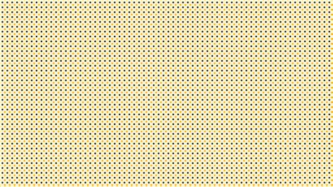 Dot Pattern by Pattern Polka Dot Yellow Black Wallpaper Sc Desktop