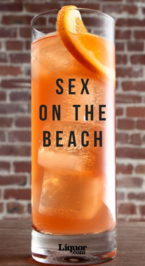 cocktail drinks on the beach 186 best classic cocktails images on pinterest cocktails