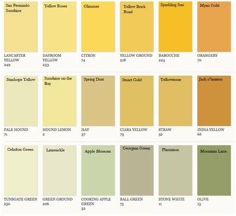 benjamin blue gray color chart car interior design