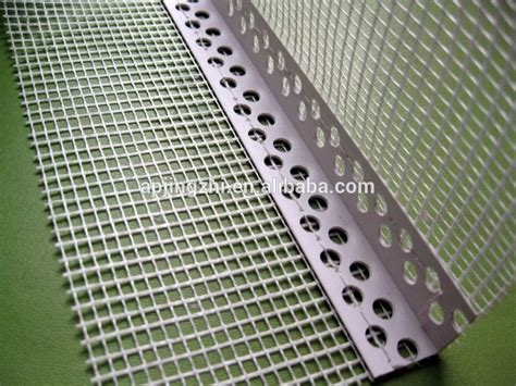 what is a corner bead alibaba building material pvc coated corner bead with