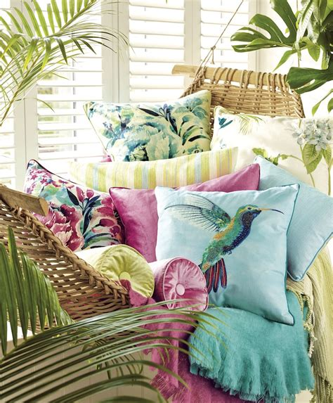 home decor trends for summer 2015 spring summer 2015 interior trends laura ashley blog
