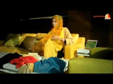 tutorial pashmina sifon natasha farani tutorial hijab pashmina sifon natasha farani terbaru youtube