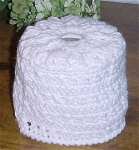 pattern crochet toilet paper cover cross stitch toilet tissue cover crochet pattern free