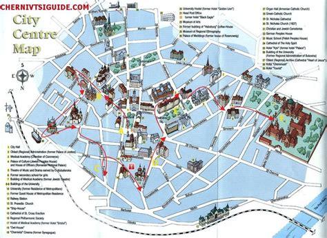 printable map prague best 25 prague tourist map ideas on pinterest berlin