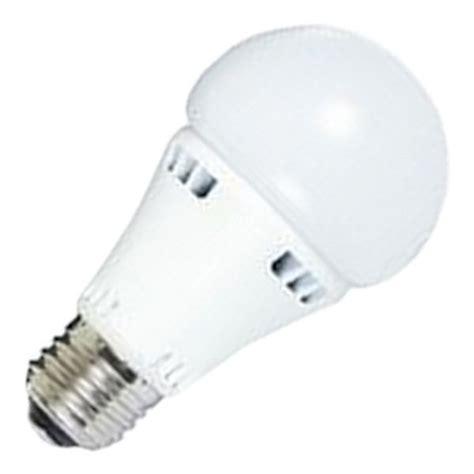 Verbatim 98796 Led A19 A19 L680 C24 Ow A Line Pear Led Verbatim Led Light Bulbs