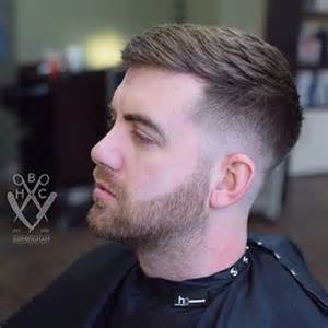 popular haircuts for boys latest 20 short hairstyles for men mens hairstyles 2017
