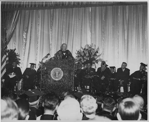 iron curtain speech cold war 11 best the cold war era images on pinterest american