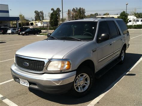 car owners manuals for sale 2000 ford expedition parental controls 28 2000 ford expedition eddie bauer owners manual 35796 ford for sale ads used new