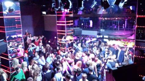 district nightclub table prices enklawa warszawa recenzje enklawa tripadvisor