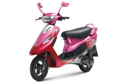 list of honda scooty ranking of scooty in india html autos weblog
