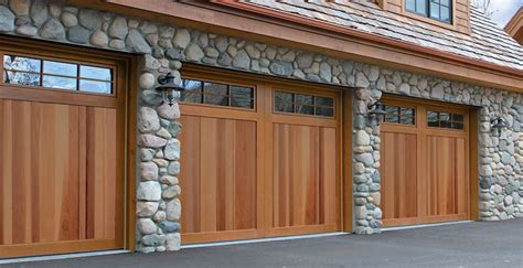 hormann garage door sales new garage doors chattanooga tn