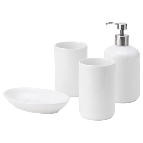 bathroom accessories sale uk beautiful bathroom accessories uk online dkbzaweb com