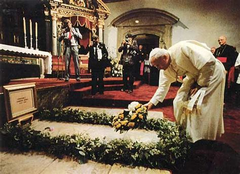 Of Padua Mba by Un Misionero Incansable San Jun 237 Pero Serra Ferrer O F M