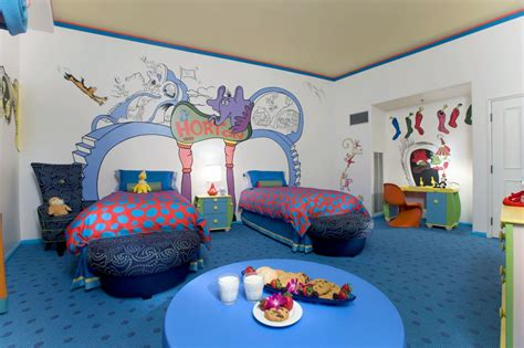 beach themed bedrooms for kids kids bed design wonderful beach and ocean designs kids