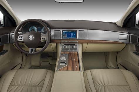 2010 jaguar xf luxury review 2010 jaguar xf reviews and rating motor trend