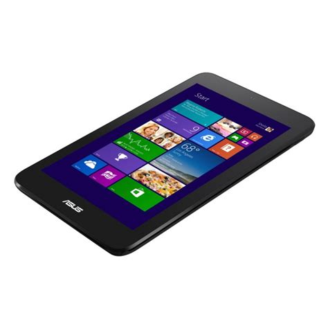 Tablet Asus Vivotab Windows 8 asus vivotab note 8 m80ta best price now 199