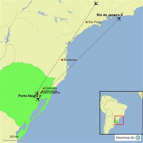 Brasilien Wm Wm Brasilien Lkraatz Landkarte F 252 R Brasilien