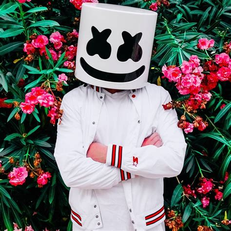 marshmello and bastille marshmello to release collaboration with bastille on