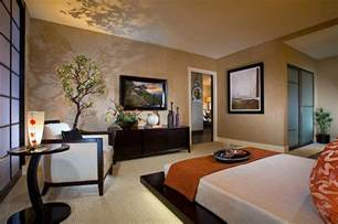 Asian Themed Bedroom Ideas Asian Inspired Bedrooms Design Ideas Pictures