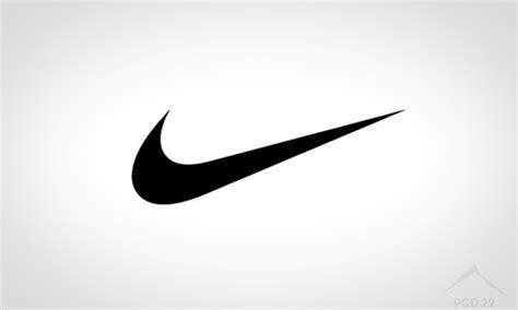 design a nike logo top 10 greatest logos graphic design articles