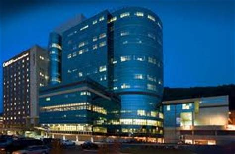 best hospital how to look for the best hospitals of india wattpad