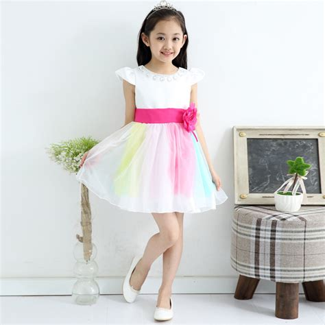summer dresses for 29 yrs old cute 12 year old outfits for girls www pixshark com