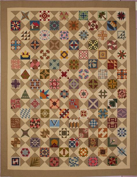 Of The Bible Quilt by The Bible Sler Block Of The Month Quilting By The