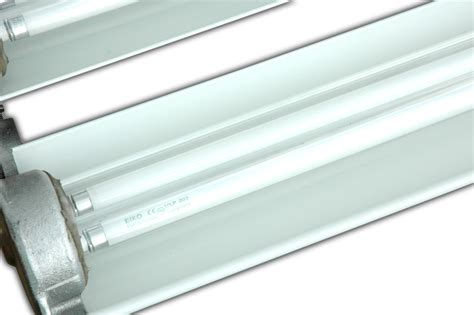 Dimmable Fluorescent Light Fixtures Dimmable Fluorescent Light Fixtures Decolume Cabinet