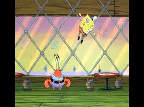 spongebob musical doodle free spongebob musical doodle earworm