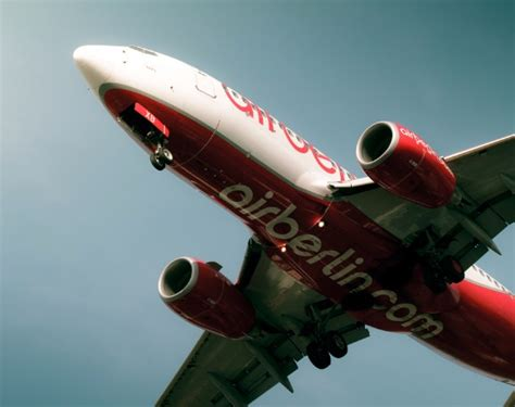 ishka airberlin is european airline consolidation finally on the cards nr
