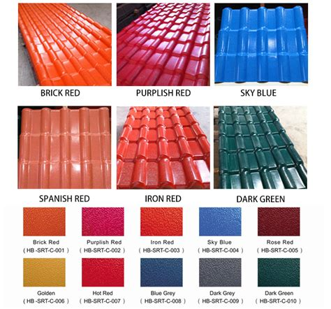 foshan 10 years no color fading color roof philippines buy color roof philippines color roof