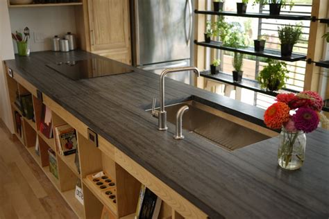 slate countertops for your kitchen and bathroom slate countertops slate countertop installation st louis