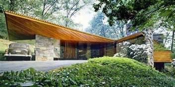 Frank Lloyd Wright Style Houses frank lloyd wright houses