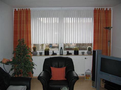 querbehang wohnzimmer gardinen wohnzimmer trend gardinen 2018