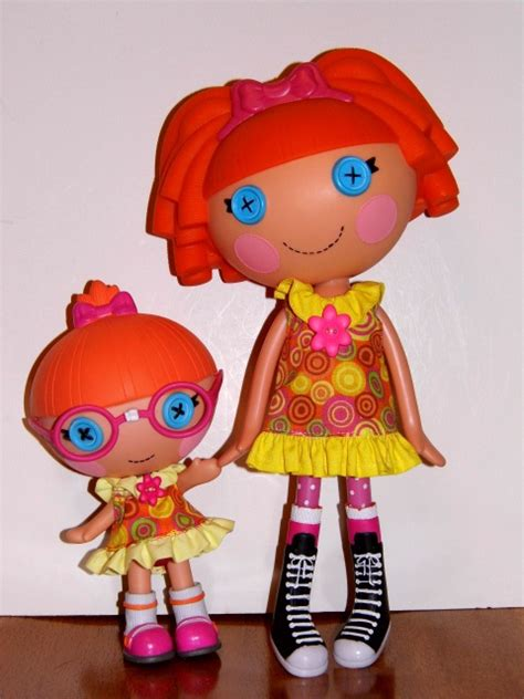 pattern for lalaloopsy clothes 1000 images about lalaloopsy patterns on pinterest