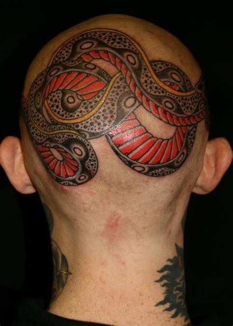 carter s tattoo 32 best images about tattoos on word